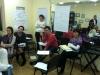 obuchene-coaching-13