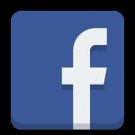 678128-social-facebook-512