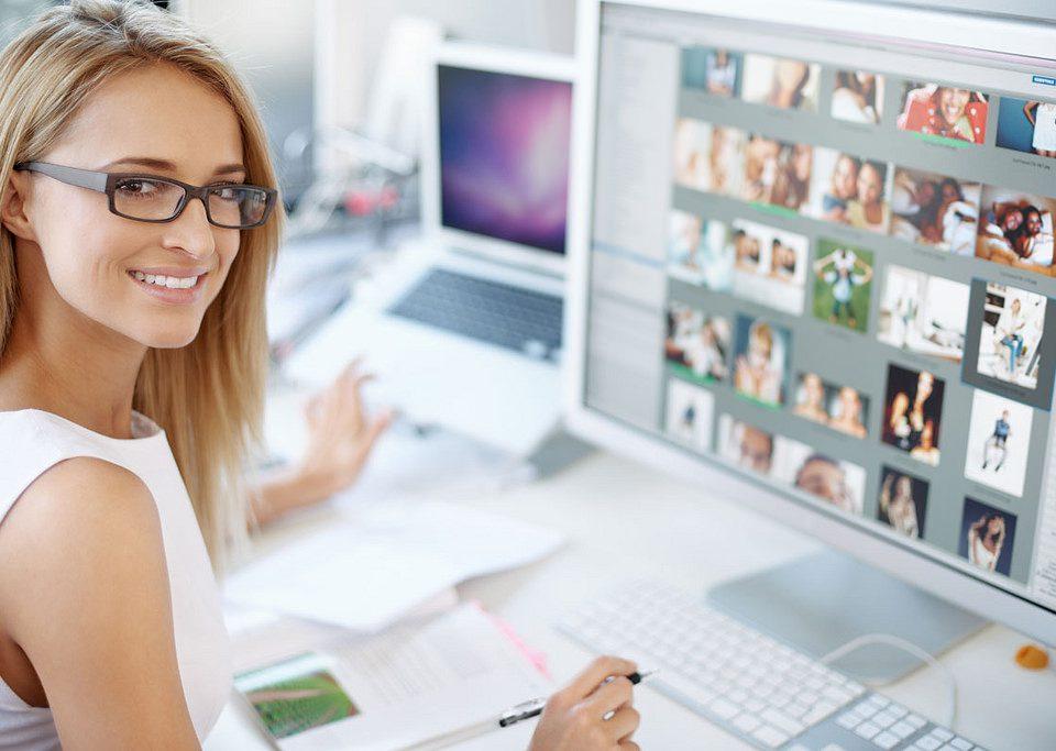 Обучение куочингу онлайн