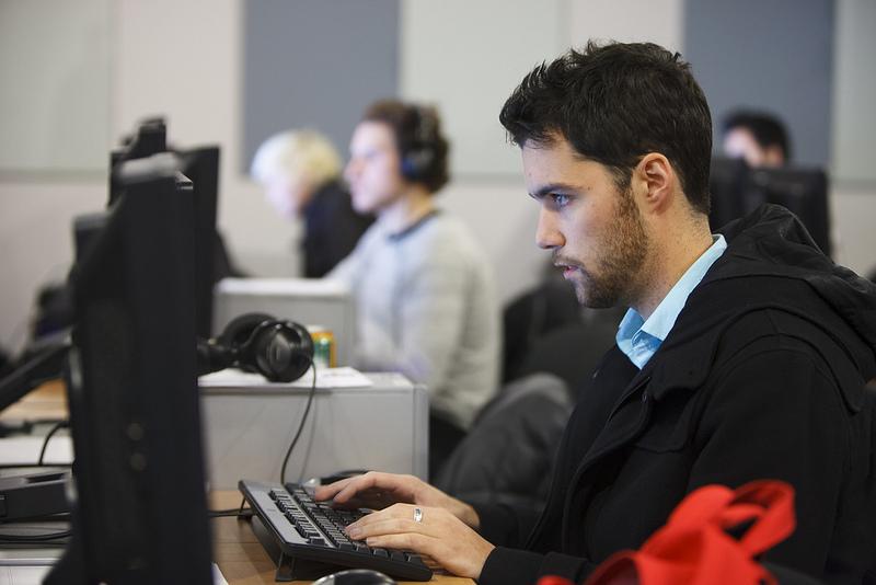 Перенос обучения в работу: стратегии после обучения