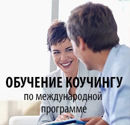 saidbar-1