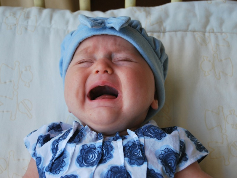психология развития, развитие ребенка