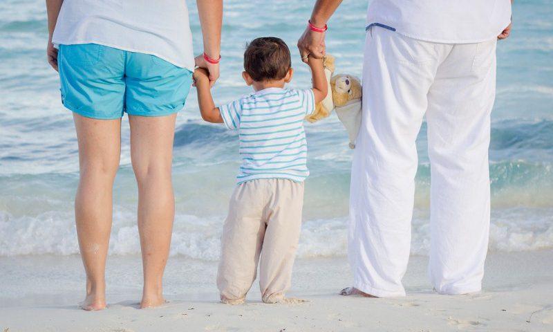 Развитие ребенка, психология развития,