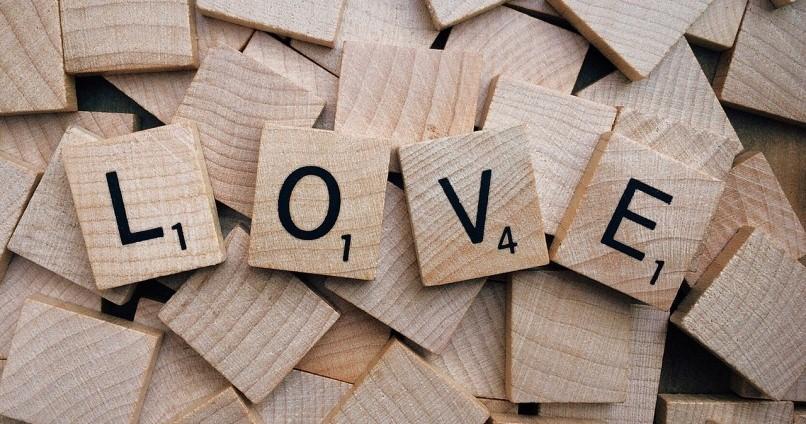 Любовь и нейробиология
