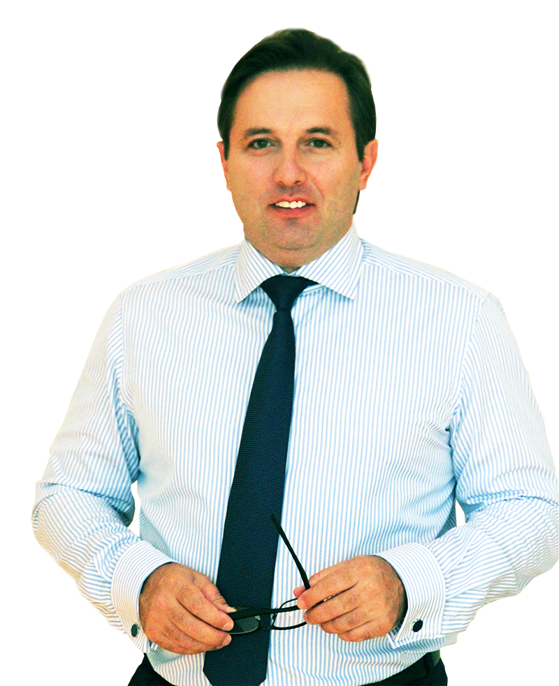 veltishchev