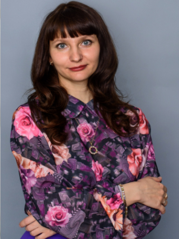 yakimova-elena