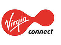 virgin2